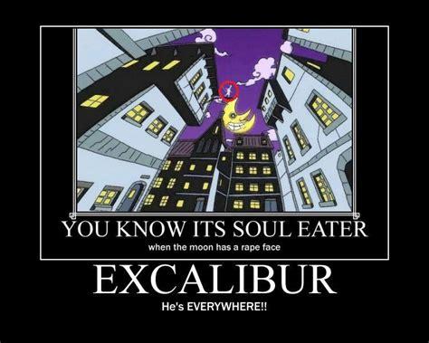 Soul Eater Excalibur Meme - soul eater excalibur memes www pixshark com images galleries with a bite