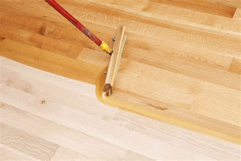 hardwood floor refinishing cost tools  tips
