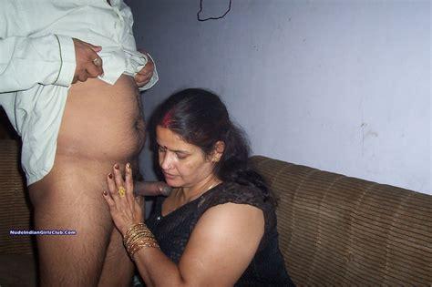 Xxx Tamil Desi Aunty Nude Pics