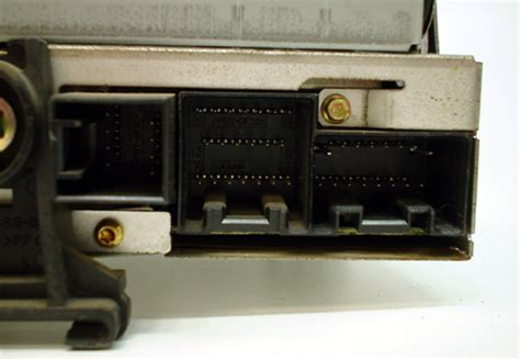 Explorer Stereo Wiring Help Ranger Forums The