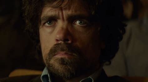 pakistani actor in game of thrones game of thrones actor peter dinklage plays a detective in