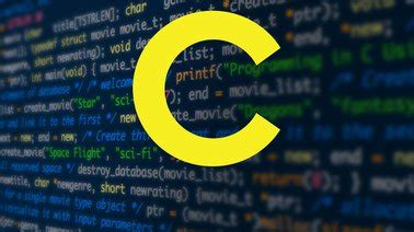 programming language foundations edx