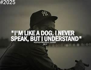 25+ best Jay Z Quotes on Pinterest | Jay z lyrics, Quotes ...