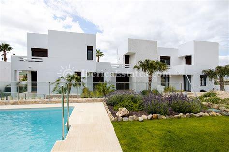 immobilien costa blanca algorfa spain ib 233 rica estates