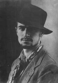 Romualdo locatelli è stato un pittore italiano, nato a bergamo, nel nord italia. ROMUALDO LOCATELLI Pittore Quotazioni Stima Valutazioni ...