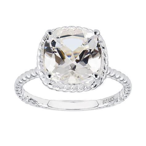 Birks Mayors Diamond Rings  Wedding, Promise, Diamond. 8 Carat Rings. Mother Wedding Rings. Blue Lotus Rings. Stacked Engagement Rings. Matte Gold Wedding Rings. Cent Diamond Engagement Rings. Gorgeous Wedding Engagement Rings. Charm Rings