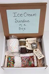 Last Minute Birthday Gift Ideas For Best Friend ...