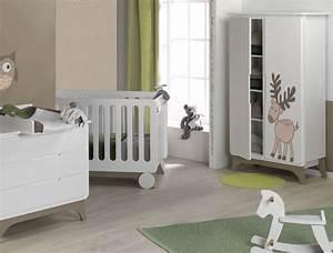 Parquet gris chambre chambre mur gris decoration parquet for Tapis chambre bébé avec alarme de fenetre sans fil