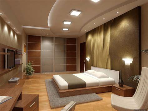 home interior photos 15 contemporary home interior designs interior