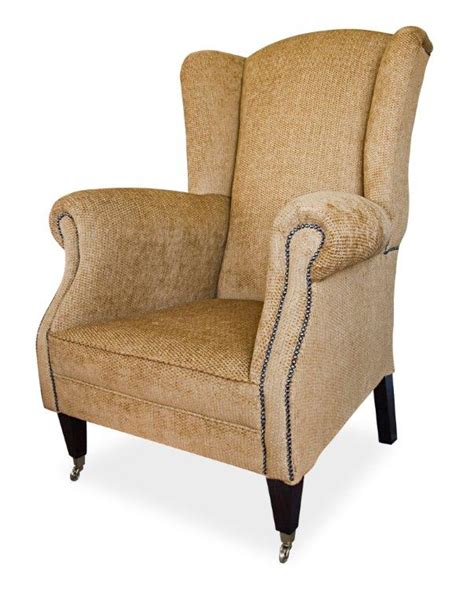 Recliner Chairs Durban by Wingback Chairs Office Chairs Durban Office Furniture