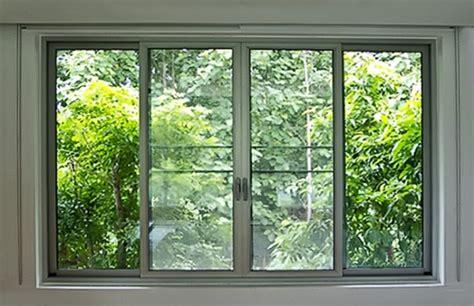 ventanas de aluminio baratas precio  comparativa