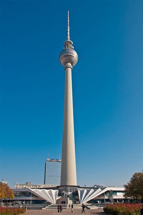 Fernsehturm Berlin by Die 25 Besten Ideen Zu Fernsehturm Berlin Auf