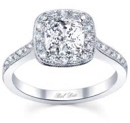 infinity band engagement rings engagements rings infinity engagement ring