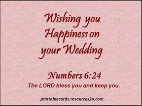 bible verses for wedding cards hd new year 2017 bible verse greetings card wallpapers free christian