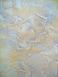 Asian Paints Wall Texture Designs Best Bedroom Art