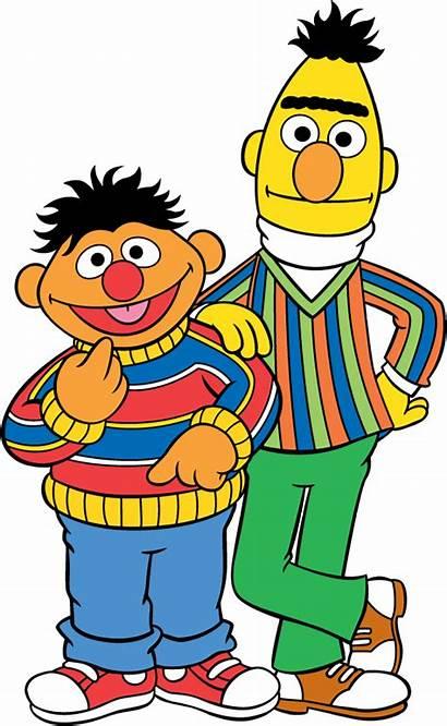 Elmo Clipart Cliparts Sesame Street Clip Muppet