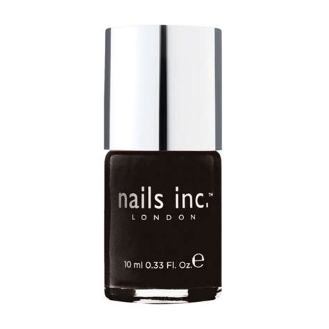 nails  london nail polish ml fragrance direct