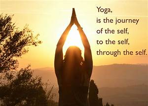 Quotes on Yoga & Life | yogaDivya