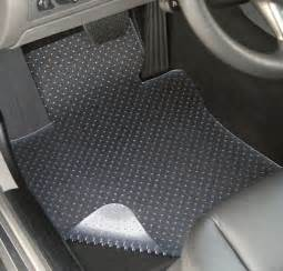 protector clear car floor mats clear car mats floor mats