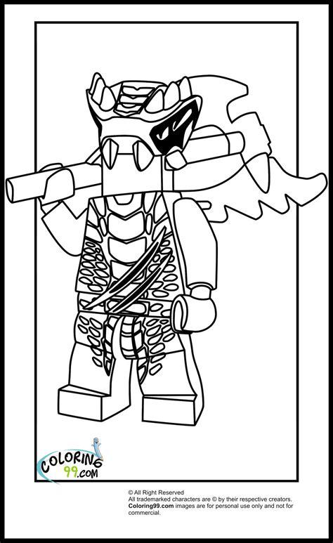 lego ninjago venomari coloring pages minister coloring