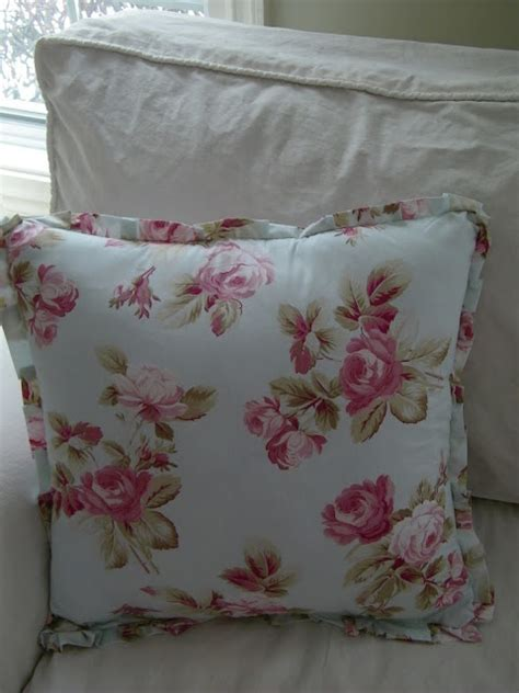 shabby chic curtains and cushions maison decor authentic shabby chic pillows
