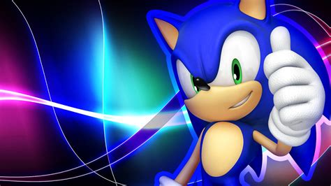 sonic backgrounds sonic the hedgehog wallpaper hd