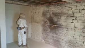 Isolation Mur Intérieur Polyuréthane : isolation des mur par mousse polyur thane projet e partie ~ Melissatoandfro.com Idées de Décoration
