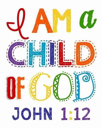 Church Children Christian God Sunday Child Clipart