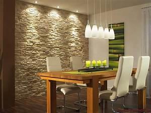 Steinwand Wohnzimmer Ideen : ber ideen zu steinwand wohnzimmer auf pinterest steinwand rustikale holzb den und ~ Sanjose-hotels-ca.com Haus und Dekorationen