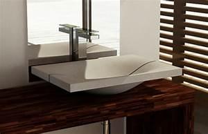 Waschbecken Auf Tisch : waschbecken auf tisch beautiful waschbecken platte with waschbecken auf tisch fabulous ~ Sanjose-hotels-ca.com Haus und Dekorationen