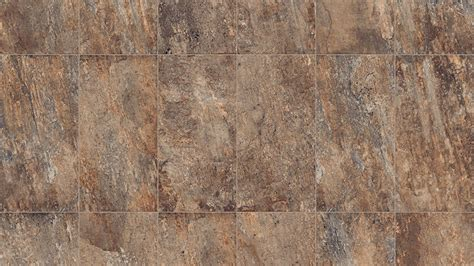 himalaya beige granite countertops seattle