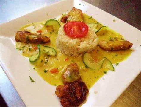 cuisine rapide luxembourg ociani restaurant luxembourg menu lu