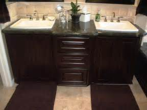 black bathroom cabinet ideas awesome bathroom vanity design ideas black stained teak wood cabinet vanity bathroom vanities