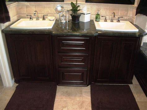 Attachment Bathroom Vanities With Tops Combos 318