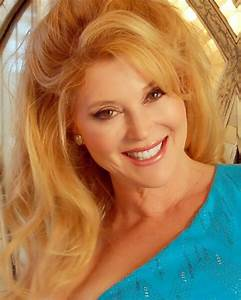 17 Best images about Audrey Landers on Pinterest | Reunions, Actresses and The sunday