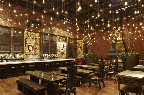 hotel avec cuisine york hudson york central park deals reviews york