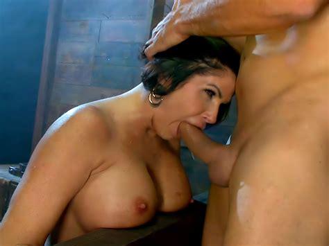 Milf Submission Ramon Nomar Porno Movies Watch Porn