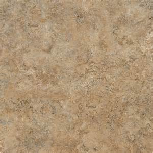 armstrong ceraroma 16 in x 16 in caramel sand groutable