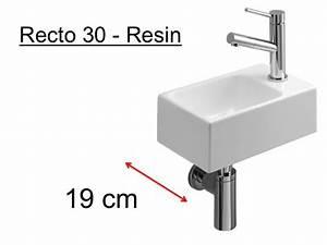 Waschbecken 30 Cm Durchmesser : waschbecken ma e standard ~ Sanjose-hotels-ca.com Haus und Dekorationen