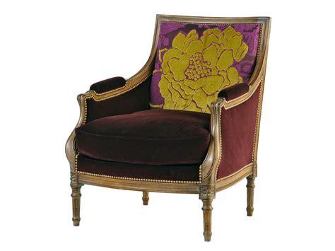 fauteuil rembourr 233 jacob by roche bobois
