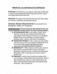 speech communication disorders as related to stuttering pictures photo informative speech essay examples images