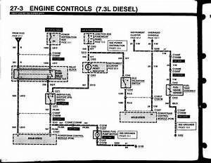 4 Best Images Of Radio Control Circuit Diagram
