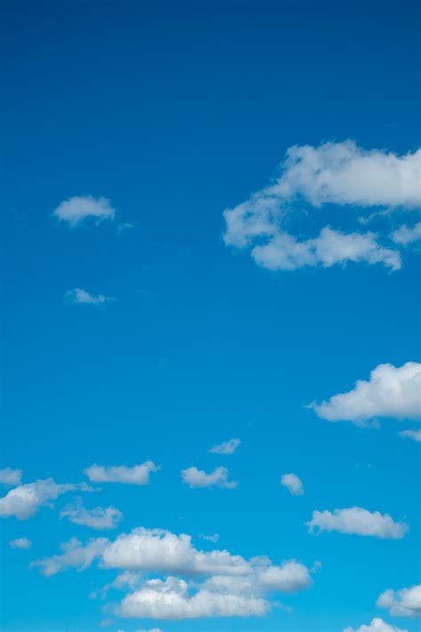 Lightroom สอนแต่งรูปโทนท้องฟ้าแจ่มใส   PhotoFleem