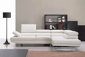 Modern style elegant sectional sofa set living room for Elegant modern furniture styles