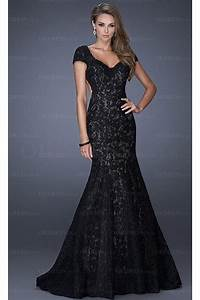 evening dress for wedding guest gown and dress gallery With evening wedding guest dress