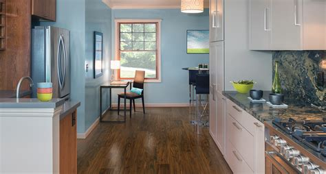lowes kona flooring acacia laminate flooring reviews gurus floor