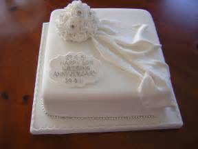 4th wedding anniversary gifts cool wedding marriage anniversary cakes images with names