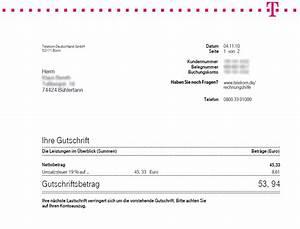 In Telegence Gmbh Auf Telekom Rechnung : gro es lob an telekom hilft mahrko auf reisen blog von marco bereth ~ Themetempest.com Abrechnung