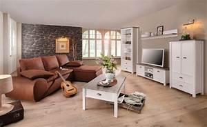 Exquisit Wohnzimmer Landhausstil Holz Meilleur De Ideen