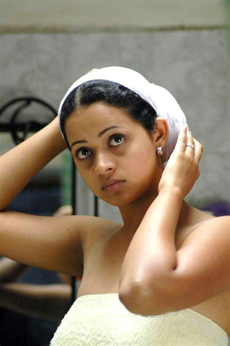 bhavana sexy malayalam actress bhavana hot photo gallery 1413 171 south